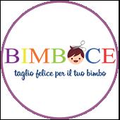 Bimboce